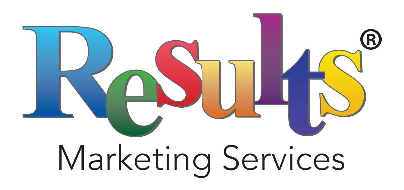 Mr Results Marketing Services